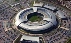 بريطانيا لن تكشف نتائج تحقيق المخابرات: السعودية ترعى وتمول الإرهاب
