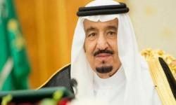 هذه هي خطة تخلّي الملك السعودي عن عرشه..