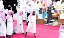 الدين في بلاط الحكم السعودي.. القصة الكاملة لأوهام الإصلاح الديني في المملكة