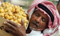 بدء سريان قرار زيادة ضريبة القيمة المضافة بمملكة آل سعود