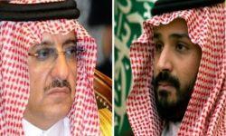 من يرصد ابن سلمان وبأمر من ولماذا؟؟..هل ما حصل بالأمس في الرياض كان محاولة اغتيال؟؟