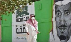 حساب شهير يكشف سبب انتشار فيروس كورونا في ثلاث مدن سعودية بشكل كبير