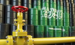 الصين خفضت واردات النفط السعودي وزادت الروسي في أبريل