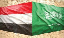 آل سعود.. عرّابوا الفوضى في اليمن