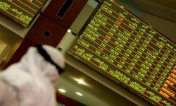 النظام السعودي يطلق الرصاص على قدميه بخفض سعر النفط
