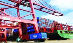 فائض تجارة السعودية يهبط 36.6% في الربع الأول