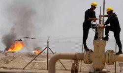 آبار الوفرة النفطية المشتركة بين الكويت والسعودية مهددة بالتوقف
