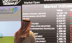 تهور بن سلمان يقود شركات سعودية الى المجهول