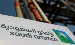 أ ب: أرامكو السعودية تقر بتعرضها لابتزاز بـ50 مليون دولار