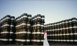 فشل السياسة النفطية السعودية