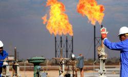 حرب أسعار النفط بين السعودية وروسيا كانت خطأ فادحا
