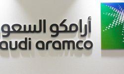 أرامكو تفقد 80 مليار دولار من قيمة أسهمها السوقية