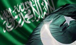 """أزمة إقليم كشمير """"تعمق"""" التوتر المكتوم بين آل سعود وباكستان"""
