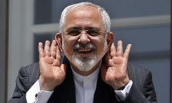 السعودية تتفاوض سرا مع إيران