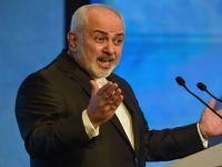 المبادرة الإيرانية لعدم الاعتداء...السعودية أول المستفيدين!