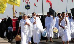 السعودية تستأسد على القطريين وتزيد حصة إيران من الحجاج
