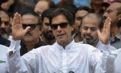 الأزمة السعودية مع باكستان.. مراهقة سياسية جديدة لابن سلمان