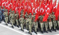 قاعدة تركيا الجديدة بقطر تحد جديد لبن سلمان