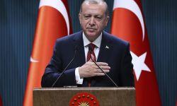 """هل السعودية جادة في """"إزالة المشاكل"""" مع تركيا"""