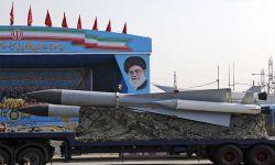 إيران تؤكد تلقّي رسائل من السعودية… وعبد المهدي: الرياض مستعدة للحوار مع طهران
