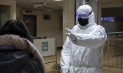 الخليج يتصدر بـ58 حالة 66 إصابة بفيروس كورونا في العالم العربي