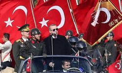 الهجمات التركية… تثير أشجان حكام السعودية نحو أشقائهم العرب