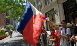 الفلبين تدرس حظر إرسال عمالتها إلى السعودية