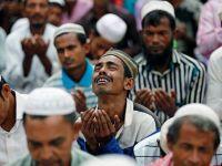 """معسكر """"الشميسي""""، وضيافة الموت بإنتظار مسلمي الروهينغا"""