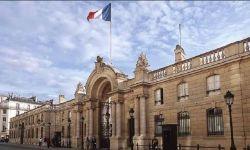 منظمات فرنسية تطالب باريس بتعليق بيع السلاح للرياض