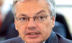 بلجيكا تدعو لحظر بيع الأسلحة للسعودية بسبب حرب اليمن