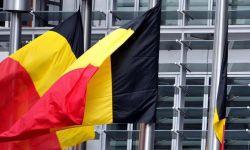 بلجيكا تصفع السعودية وتلغي رخصة تصدير الأسلحة إليها