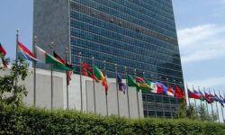40 منظمة دولية تضغط على الرياض للإفراج عن الناشطات