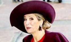 غضب عارم تجاه ملكة هولندا بسبب لقاءها بمحمد بن سلمان