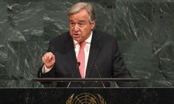 الأمم المتحدة تبقي التحالف السعودي على اللائحة السوداء