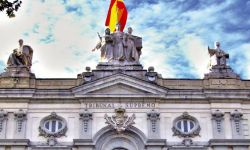 مدريد تكشف عن تورط للسعودية في عمليات فساد وصفقات مشبوهة