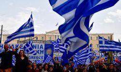 أحزاب يونانية تندد بنشر صواريخ باتريوت في السعودية
