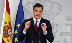 رئيس وزراء إسبانيا منزعج من اتهامات فساد تربط الملك السابق بالسعودية