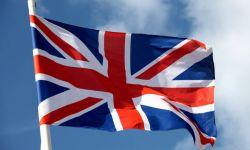 جدل حاد في بريطانيا بشأن تسليح السعودية
