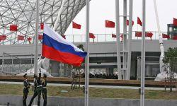 روسيا تتخطى السعودية وتصبح أكبر مورد نفط للصين