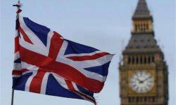 تصعيد بريطاني مفاجئ ضد السعودية: عقوبات على 20 من المتهمين بقتل خاشقجي
