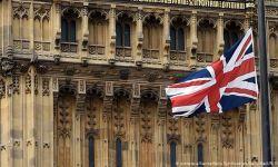 بارونة بريطانية تكشف بالأدلة تورط السعودية بعمليات إعدام جماعية