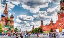 روسيا: موقف السعودية غير عقلاني بأغراق الاسواق العالمية بالنفط