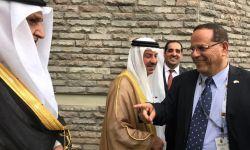 وزير إسرائيلي سابق يكشف خبايا التطبيع ولقاء بن سلمان بنتنياهو