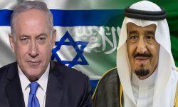 كيف تسلّلت الصهيونية إلى الأسرة السعودية الحاكمة