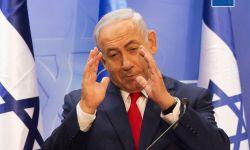 تحضيرات لزيارة وفد إسرائيلي للسعودية