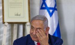 إسرائيل تتفاخر بدخول لاعبي المنتخب السعودي تحت حمايتها