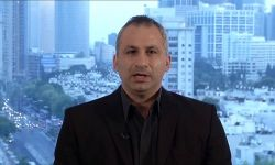 إيدي كوهين يسخر من اخوته السعوديين ويحذرهم من قصف إيراني محتمل