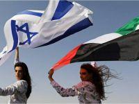 الفرق بين الأحلام الإسرائيلية والأوهام الخليجية