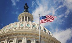 """الكونغرس يؤكد امتلاكه معلومات تدين """"ابن سلمان"""" بمقتل خاشقجي"""