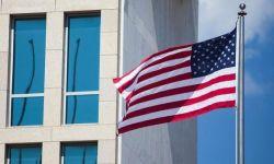 الخارجية الامريكية تصدر بيانا جديدا للتغطية عن بطل جريمة خاشقجي